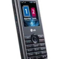 گوشی موبایل ال جی جی ایکس 200