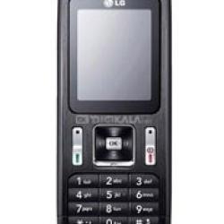 گوشی موبایل ال جی جی بی 210