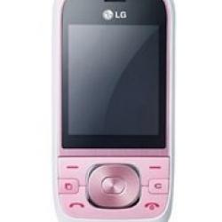گوشی موبایل ال جی جی یو 285
