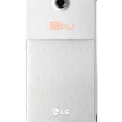 گوشی موبایل ال جی کا اف 350