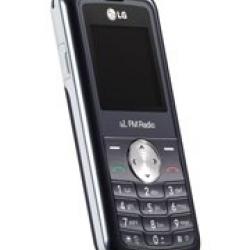 گوشی موبایل ال جی کا پی 105