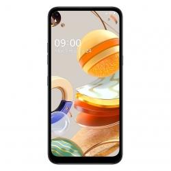 گوشی موبایل ال جی مدل K61 LM-Q630EAW ظرفیت 128 گیگابایت و رم 4 گیگابایت