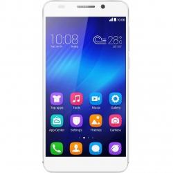 گوشی موبایل آنر 6 – مدل H60-L04