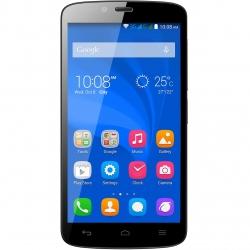 گوشی موبایل آنر مدل 3C Lite U19 دو سیم کارت