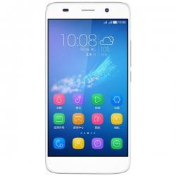 گوشی موبایل آنر مدل 4A