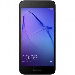 گوشی موبایل آنر مدل 5c Pro NEM-UL10 دو سیمکارت