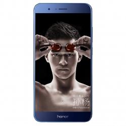 گوشی موبایل آنر مدل 8 Pro دو سیم کارت