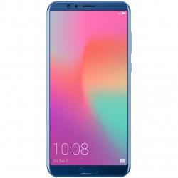 گوشی موبایل آنر مدل View 10 BKL-L09