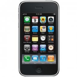 گوشی موبایل اپل آی فون 3 جی اس – 16 گیگابایت