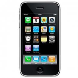 گوشی موبایل اپل آی فون 3 جی – 16 گیگابایت