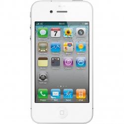 گوشی موبایل اپل آی فون 4 اس-32 گیگابایت