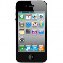 گوشی موبایل اپل آی فون 4-16 گیگابایت