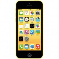 گوشی موبایل اپل آیفون 5 سی – 16 گیگابایت
