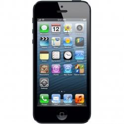 گوشی موبایل اپل آیفون 5 – 64 گیگابایت
