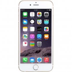 گوشی موبایل اپل آیفون 6 پلاس – 128 گیگابایت