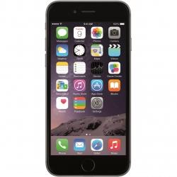 گوشی موبایل اپل آیفون 6 – 128 گیگابایت