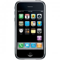 گوشی موبایل اپل آی فون – 16 گیگابایت