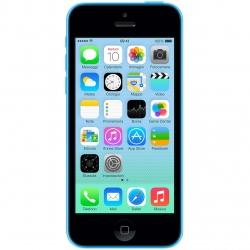 گوشی موبایل اپل مدل iPhone 5c – ظرفیت 8 گیگابایت