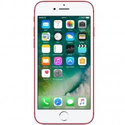 گوشی موبایل اپل مدل iPhone 7 (Product) Red ظرفیت 256 گیگابایت