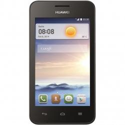 گوشی موبایل هوآوی اسند Y330
