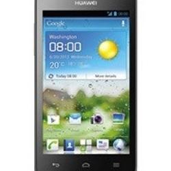 گوشی موبایل هوآوی  اسند جی 330 یو 8825 دی دی U8812D