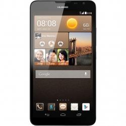 گوشی موبایل هواوی اسند میت 2 – 4G