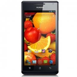 گوشی موبایل هوآوی اسنت پی 1