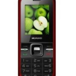 گوشی موبایل هوآوی جی 3620