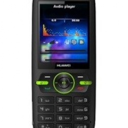 گوشی موبایل هوآوی جی 5500