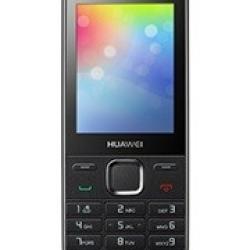 گوشی موبایل هوآوی جی 5520