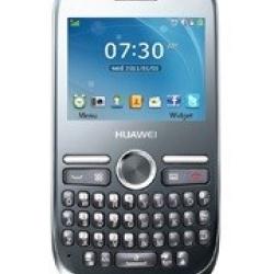 گوشی موبایل هوآوی جی 6608