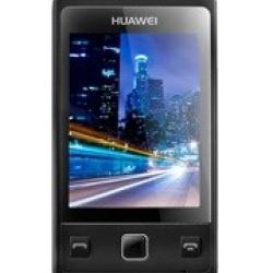 گوشی موبایل هوآوی جی 7206
