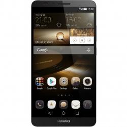 گوشی موبایل هوآوی مدل Ascend Mate7 – MT7-TL09 ظرفیت 16 گیگابایت