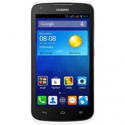 گوشی موبایل هوآوی مدل Ascend Y520 دو سیم کارت