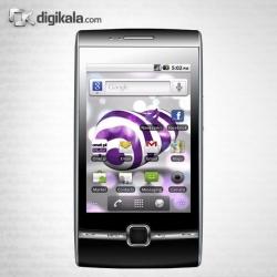 گوشی موبایل هوآوی یو 8500