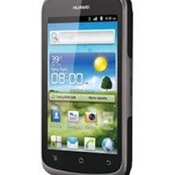 گوشی موبایل هوآوی یو 8815 اسند جی 300