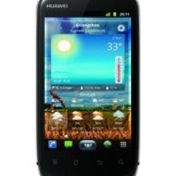 گوشی موبایل هوآوی یو 8850 ویژن