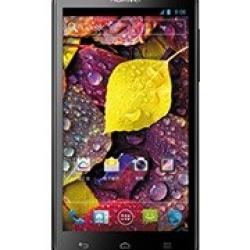 گوشی موبایل هوآوی یو 9500 اسند دی وان