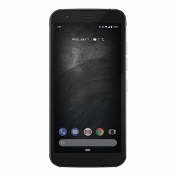 گوشی موبایل کاترپیلار مدل S52 دو سیم کارت ظرفیت 64 گیگابایت و رم 4 گیگابایت