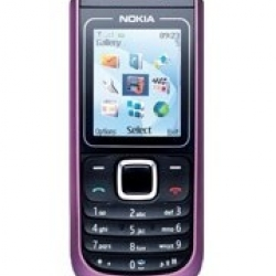 گوشی موبایل نوکیا 1680 کلاسیک
