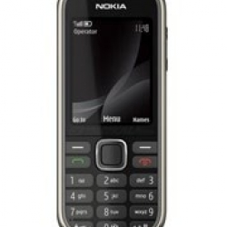 گوشی موبایل نوکیا 3720 کلاسیک