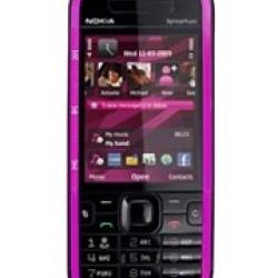 گوشی موبایل نوکیا 5730 اکسپرس موزیک