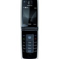 گوشی موبایل نوکیا 6600 فولد