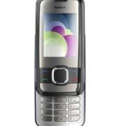 گوشی موبایل نوکیا 7610 سوپرنوا