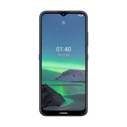 گوشی موبایل نوکیا مدل 1.4 TA-1322 دو سیمکارت ظرفیت 32 گیگابایت و رم 2 گیگابایت