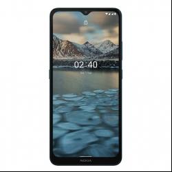 گوشی موبایل نوکیا مدل 2.4 TA-1270 دو سیمکارت ظرفیت 32 گیگابایت و رم 2 گیگابایت