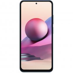 گوشی موبایل شیائومی مدل Redmi Note 10S M2101K7BG دو سیم کارت ظرفیت 128 گیگابایت و رم 6 گیگابایت