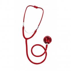 گوشی طبی اسپنگلر مدل DUAL R