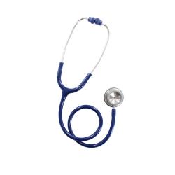 گوشی طبی اسپنگلر مدل MAGISTER