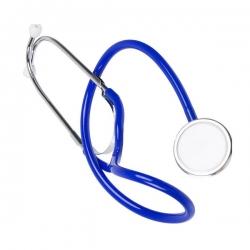 گوشی طبی بی ول مدل WS-1